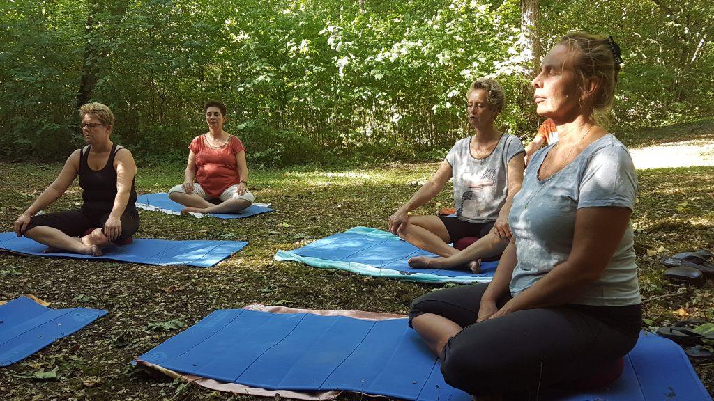 chi-gong-yoga-retreat