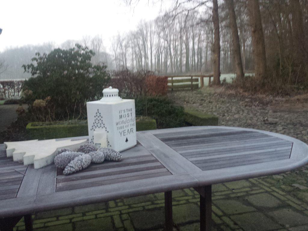 yoga-winter-retreat