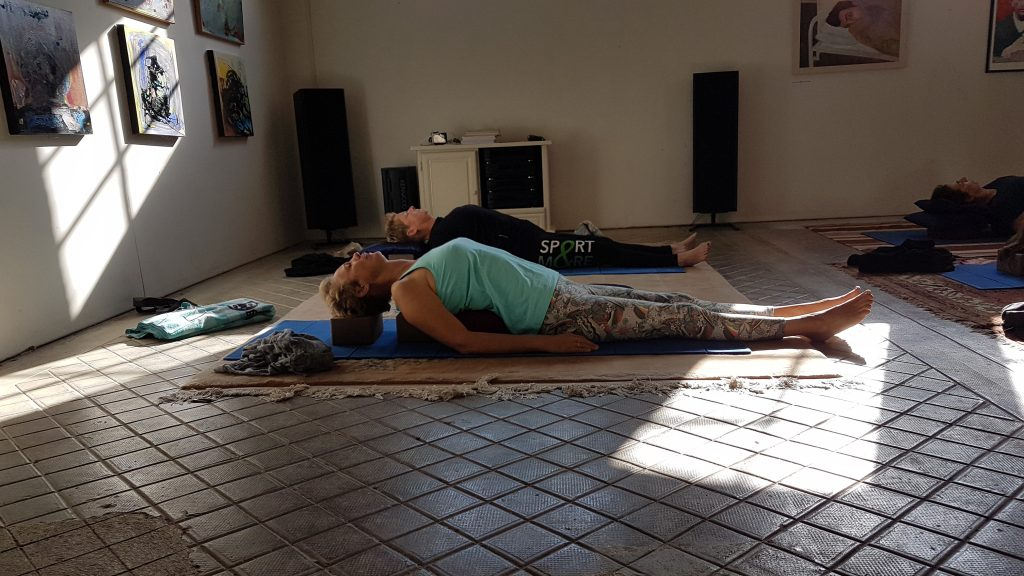 restorative-yoga-retreat