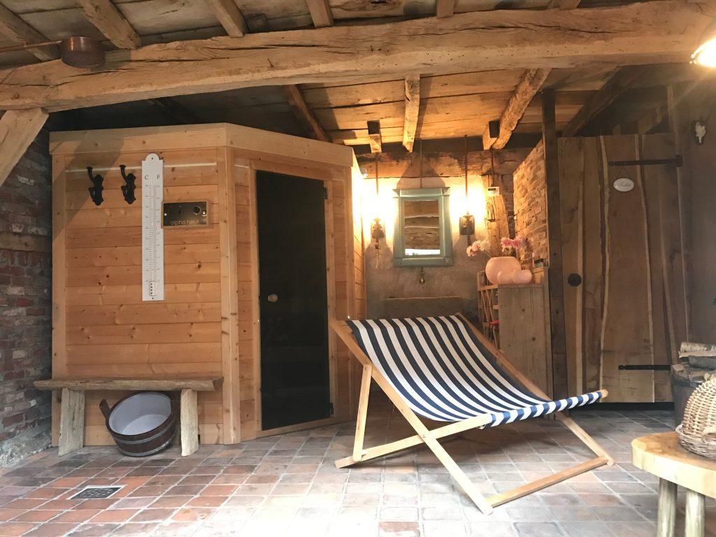 sauna-yogaweekend