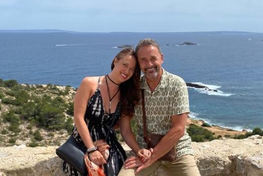 Ibiza-yoga-retreat-2021