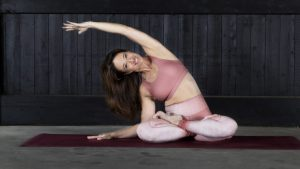 Jeanne-yoga-retreat