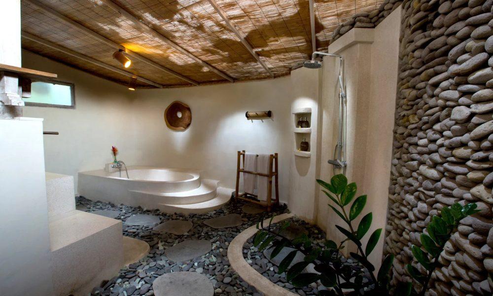 Prem1-bathroom