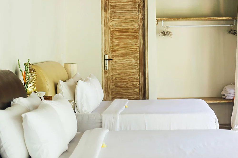 Shakti1-double-room-bali-retreat